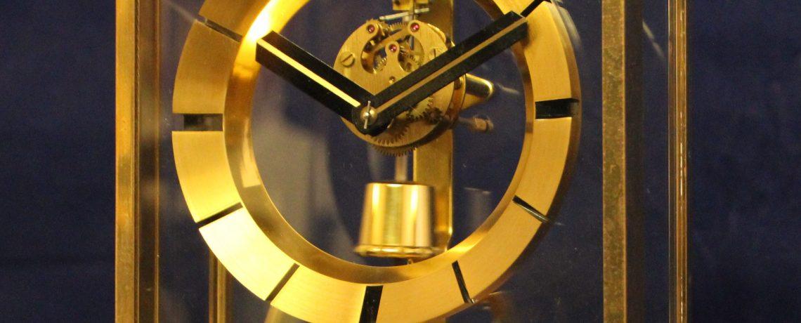Kijkt u eens in onze collectie en vind de juiste klok voor u!